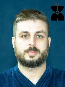 Teammanager Jugend: Christian Metzger