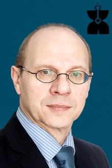 Delegationsleiter: Detlef Viebranz