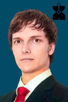 Delegationsmanager: Dominik Christ