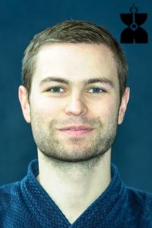 Teammanager: Georg Lorenz