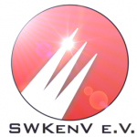 logo-swkenv-150x150