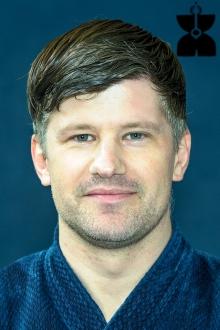 Nationaltrainer: Sascha Yokoo