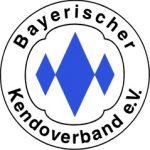 logo-bayern-150x150