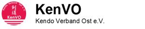 logo-kenvo-300x60