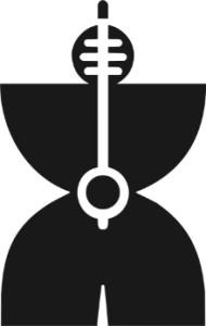 logo_dkenb-pdf-jpg_196068980