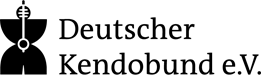 DKenB2